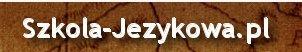 Tłumacz niemieckiego , szkoła jezyków obcych Kraków e-learing, tłumaczenia niemiecki Szkoły katolickie